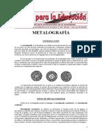 Guía de Disoluciones.pdf