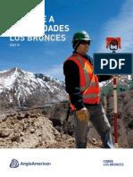 seat-los-bronces-2012.pdf