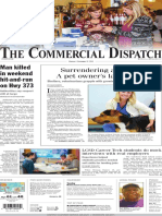 Commercial Dispatch eEdition 11-19-18.pdf