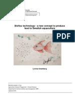 granberg_l_160815.pdf