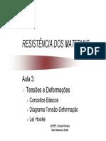 tensoes-e-deformacoes.pdf