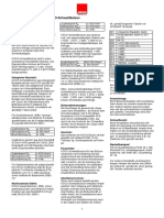 PERNOS KOCO.pdf