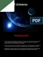 UNIVERSO.pptx