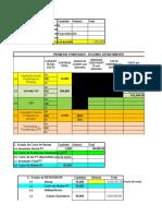 Pd Procesos 2014-0
