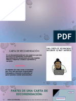 CARTAS DE RECOMENDACION(1)