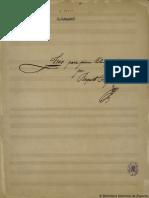 Chapi_-_Piano_Trio_for_Violin_Cello_Piano_1877_manuscr.pdf