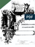 Punao de rosas - score.pdf