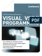 DL02BE_Visual VSTi Programming.en.Es
