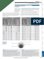 TABLA DE EQUIVALENCIAS AWG - MM2.pdf