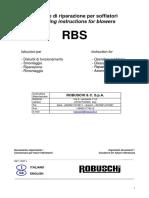 MANUAL SERVICE.pdf