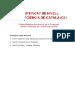 Criteris_-respostes_-C1.pdf