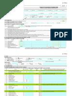 PFUI Proponente v012
