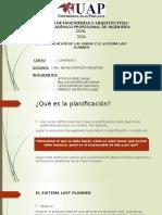 DEFINICION DE ASFALTO.pptx