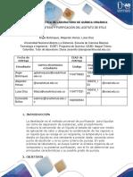 Informe práctica número 6.docx
