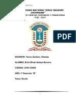 GEOMETRIA ANALÍTICA.docx