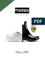 Maresca Catalogue