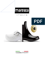 Maresca Catalogue