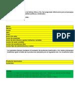 EJERCICIO 29.xlsx
