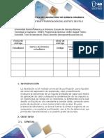 Informe Práctica Número 6