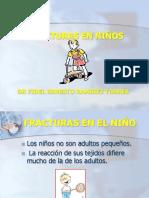 Fracturas en El Nino Hgf 1