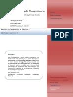 Dialnet-LaInteligenciaEmocional-5173632.pdf