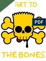 Bart to the Bones