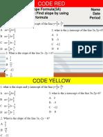 wk5d2-slope formula