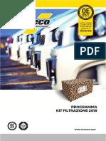KitFiltrazione_2018.pdf