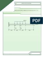 18934846-Diagrama-de-cortante-y-momento-por-el-metodo-de-ecuaciones.pdf