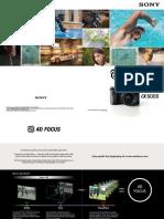 ILCE-6000_4DFOCUS_Camera_Settings_Guide.pdf