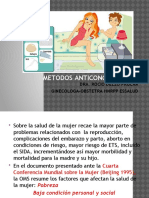 METODOS ANTICONCEPTIVOS (1)