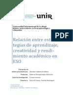 2013_07_26_TFM_ESTUDIO_DEL_TRABAJO.pdf