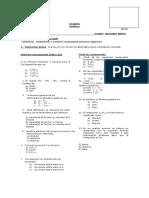 Examen segundo medio II sem diferenciados.docx