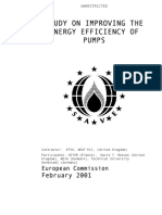 53_Improving Energy Efficiency of Pumps.pdf