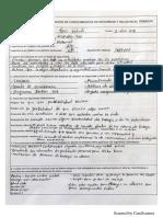 EVALUACION DE CONOCIMIENTO NELSON_YEPES.pdf