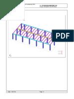 VISTA ISO ED.pdf