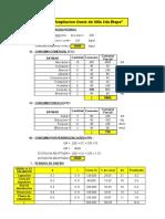 Excel 2018 II