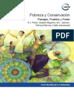 pobrezayconservacion_UICN.pdf