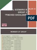 PPT kelompok 2 sken B.pptx
