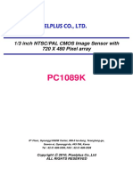 PC1089K