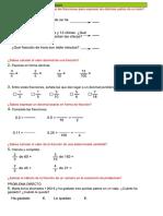 tema7-1ºeso-auto.pdf