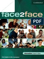 Face2Face-Intermediate-Student-s-Book-pdf.pdf