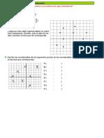 tema14-1ºeso-auto.pdf