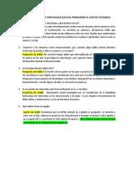 Caso N° 3 Cienciología Judith.docx