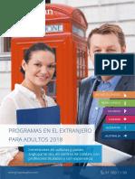 catalogo-adultos.pdf