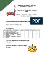 MEDICIONES DE GASES OFICIAL.docx