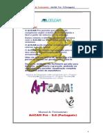Manual_ArtCAM_9-28Port29-2.pdf