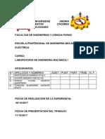 cuestionario laboratorio.docx