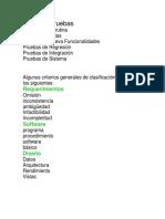 Tipos de Pruebas_sacado de Material