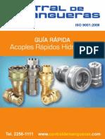 ACOPLES-HIDRAULICOS-RAPIDOS.pdf